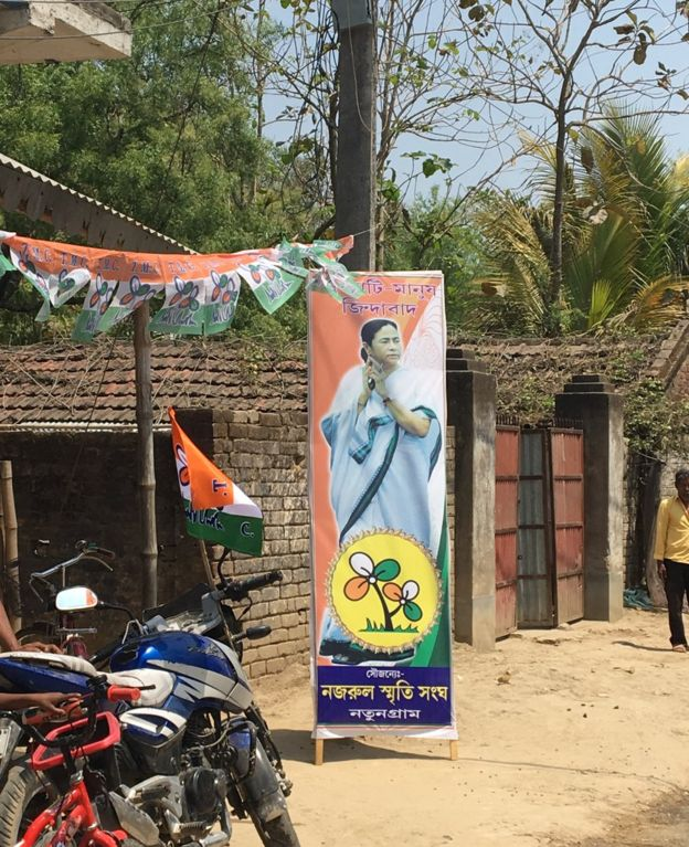 India election 2019: Can West Bengal's female candidates win