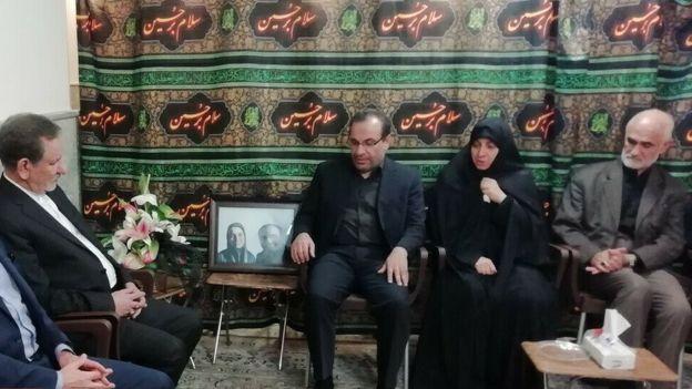 محسن اسدی لاری