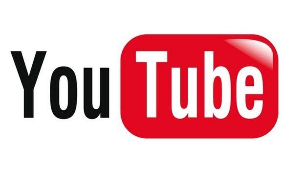 YouTube-ის სურათის შედეგი