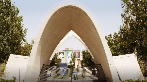 سفیر ایران حضور بازرسان آژانس در دانشگاه ها را تایید کرد
