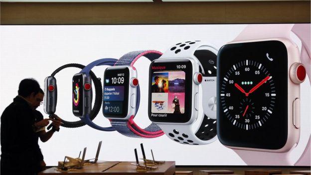 Apple presenta su iPhone 11 y este será su precio en México
