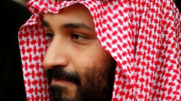 الغارديان: إشارة بن سلمان للغرب، السعودية لن تتساهل مع انتقاد سياساتها الداخلية