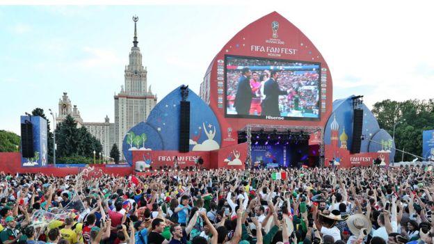 piala dunia, piala dunia 2018, rusia, meksiko, jerman