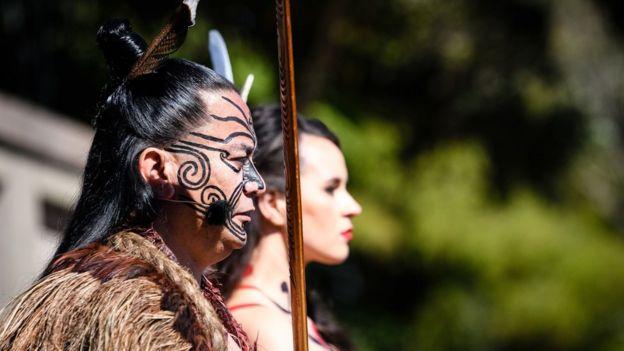 Xuska 100 sanno guuradiii dagaalkii Koowaad ee Adduunka magaalada Wellington ee dalka New Zealand