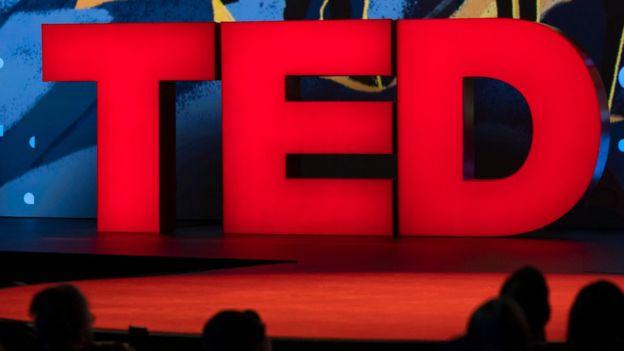 Mnogi govornici na TED-ovoj bini izrazili su zabrinutost zbog trenutnog stanja u kom se nalazi internet