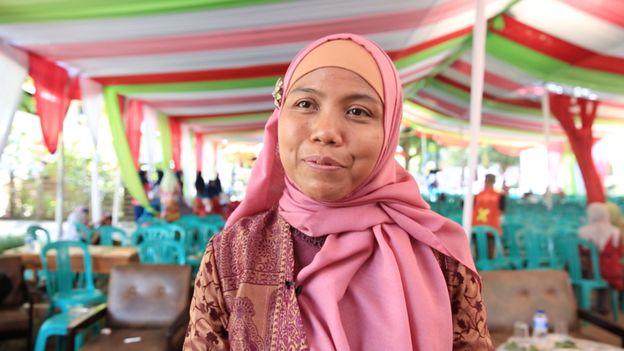 Nur Rofiah mengatakan Islam menekankan monogami.