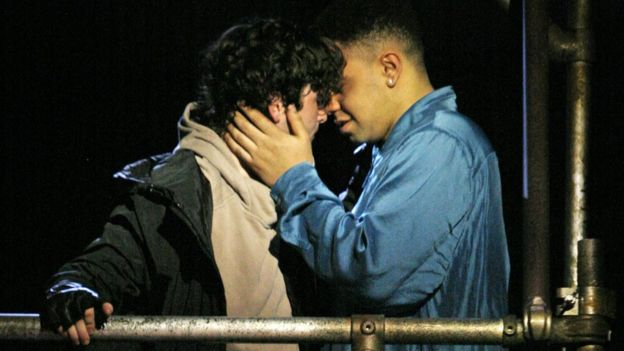 www gay romeo com
