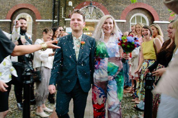 Doing a uk married milf