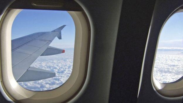 Širom evropskog kontinenta štrajkovi kontrolora letenja su relativno učestala pojava