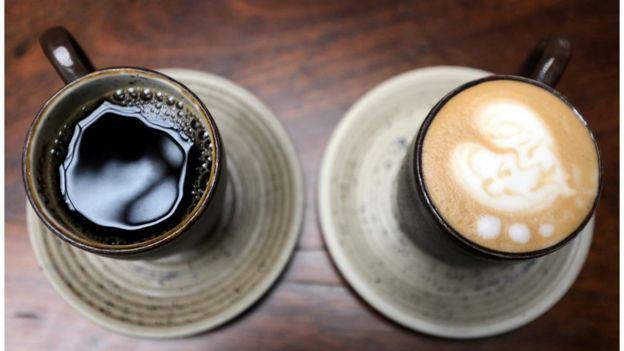 فوائد القهوة متعددة