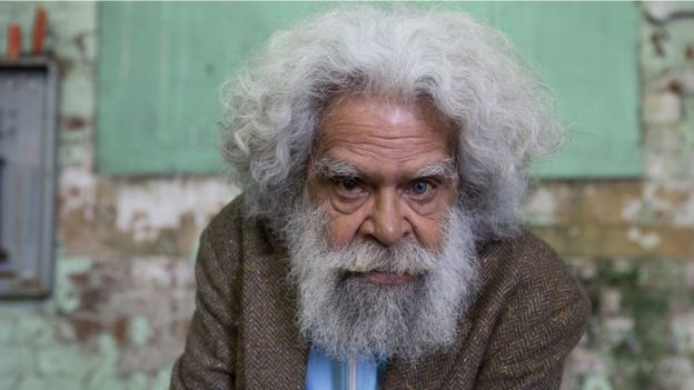 Fabulous Jack Charles Id Rob To Collect Rent For Stolen Aboriginal Pabps2019 Chair Design Images Pabps2019Com
