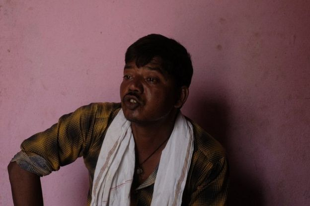 ராஜு ஷிண்டே