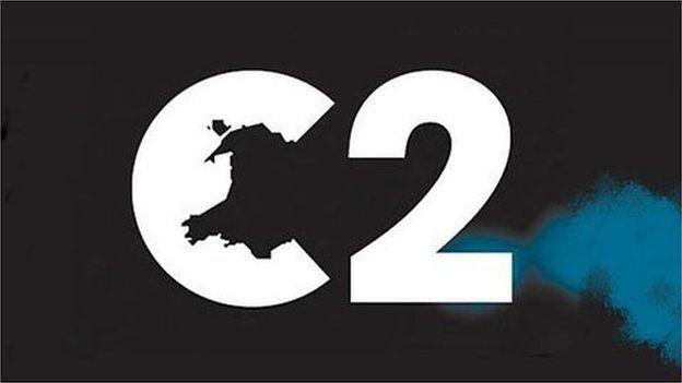 Oes 'na le i ehangu oriau darlledu C2 BBC Radio Cymru er mwyn apelio at ragor o bobl ifanc?
