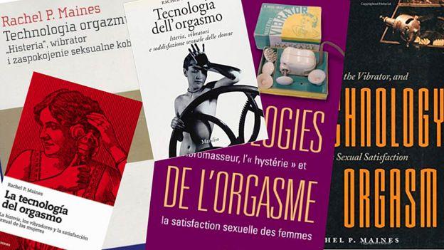 Carátulas del libro en distintos idiomas.