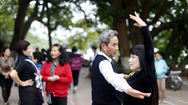 Người dân Việt Nam hy vọng kinh tế tăng trưởng tốt