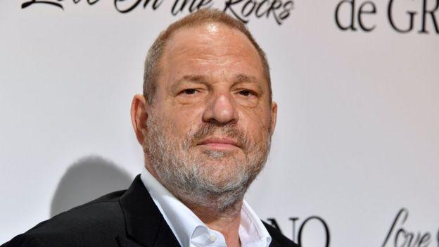 Las numerosas acusaciones de abuso y acoso sexual que pesan sobre el productor Harvey Weinstein llevaron a su expulsión de la Academia en octubre de 2017