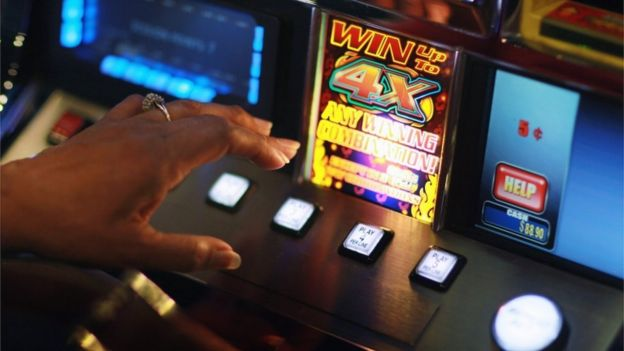 slotomania vegas slots casino apk