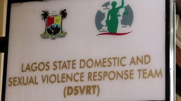 DSVRT logo