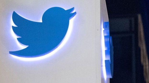 تويتر يحذر من نشاط غير معتاد على منصته من جانب السعودية والصين