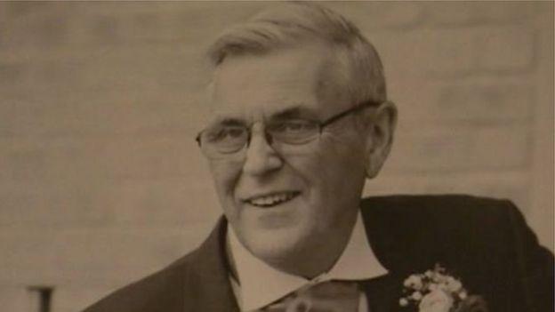 Том Тіремен помер у лютому від раку