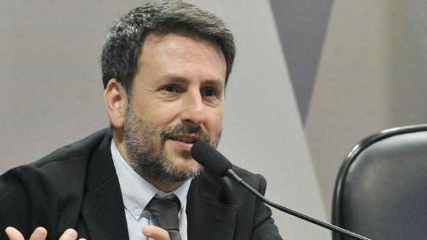 Lucio Rennó
