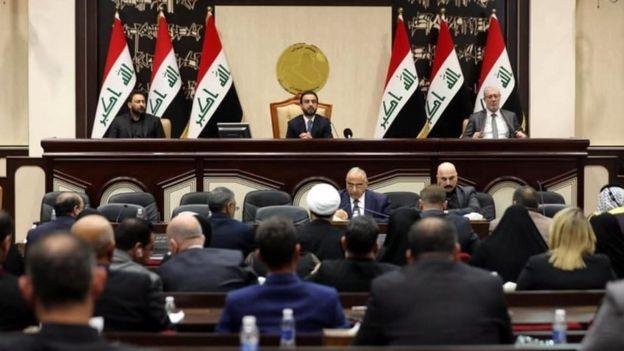 """صحيفة """"آي"""": قاسم سليماني """"لن"""