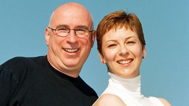 Lynn Bowles: 'I'm leaving Radio 2' says travel presenter - BBC News