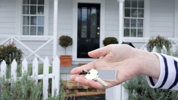 نيوزيلندا تمنع بيع المنازل للأجانب