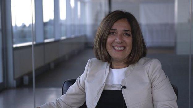 دیان علائی میگوید ممانعت از تحصیل گروهی از مردم یک جامعه در دانشگاه صرفا منحصر به ایران است
