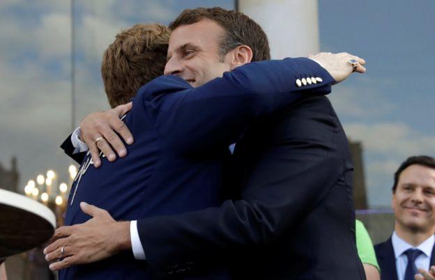Image result for Elton John awarded France's highest civilian award
