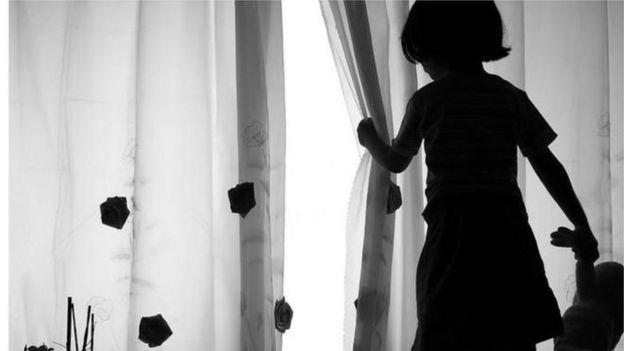 جنسی زیادتی، سہیل ایاز، راولپنڈی