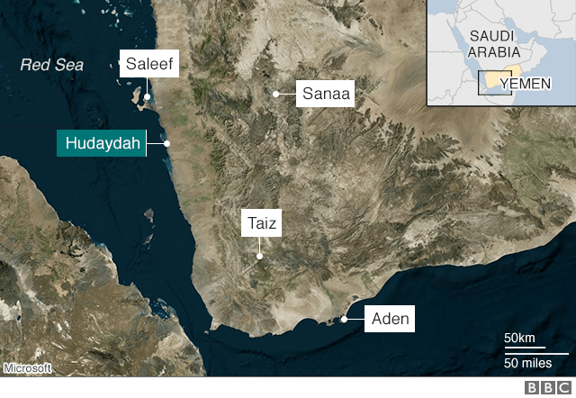 https://ichef.bbci.co.uk/news/624/cpsprodpb/E8CF/production/_101999595_yemen_hudaydah_sat_640-nc.png