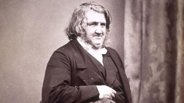 James Y. Simpson