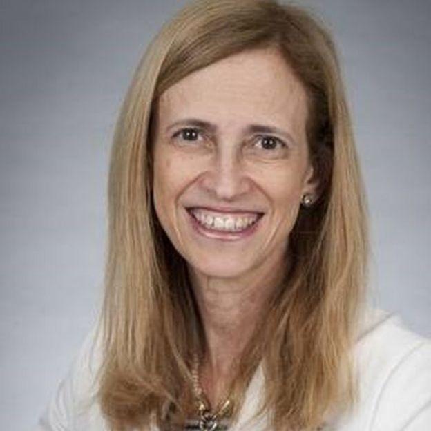 Claudia Costim