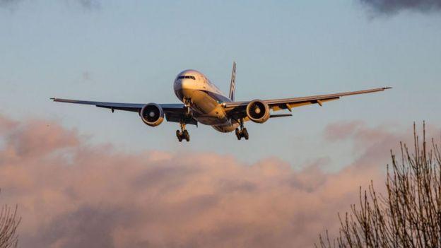 Harga Tiket Pesawat Dekat Batas Atas Inikah Akhir Dari Era