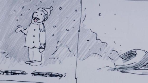 _104874695_banksy-snow-sketch-crop.jpg