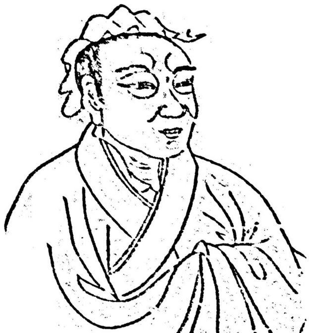 Сима Цянь