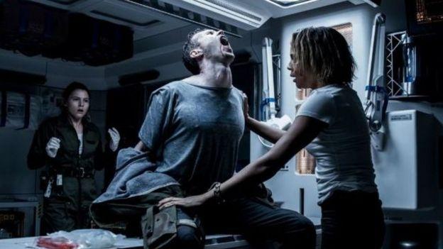 Imagen de Alien: Covenant