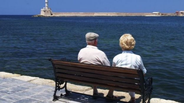 生活習慣是影響患病風險的關鍵因素之一。