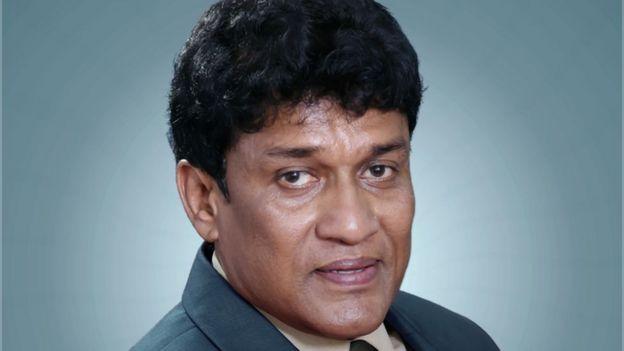 மனோ கணேஷன்