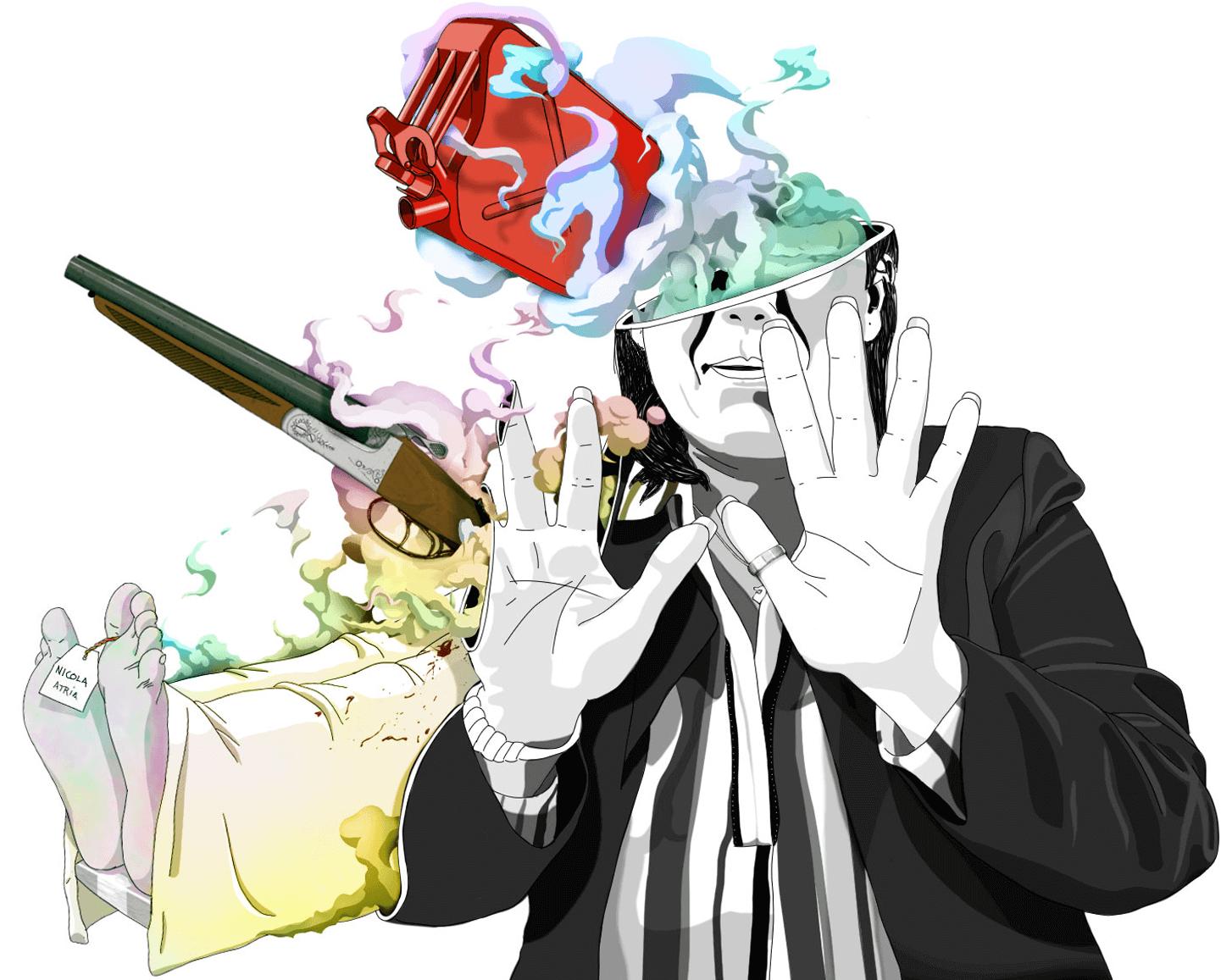 Piera Aiello ilustración 1