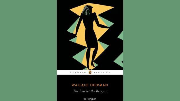رمان کلاسیک تورمن، توتهای سیاه هوز هم پرخواننده است.