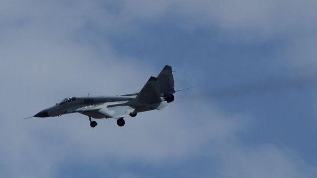 MiQ-29