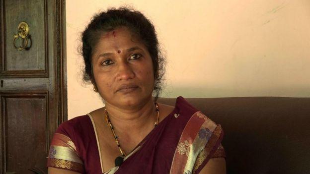 அனந்தி சசிதரன்