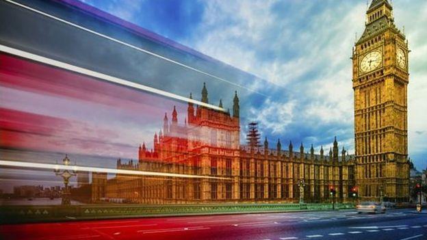 之前BBC科技记者罗瑞•斯兰-琼斯(Rory cellan-jones)在报道中说,英国围绕华为问题的政治氛围经发生了变化,因此英国电讯供应商开始接受华为遭禁的事实。