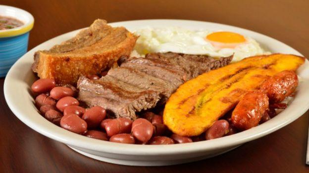 recetas con pollo bajas en calorias y grasas