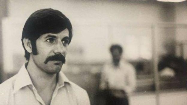 رحمان هاتفی، سردبیر کیهان در آستانه انقلاب و عضو حزب توده از جمله روزنامهنگاری بود که در دهه شصت شمسی اعدام شد