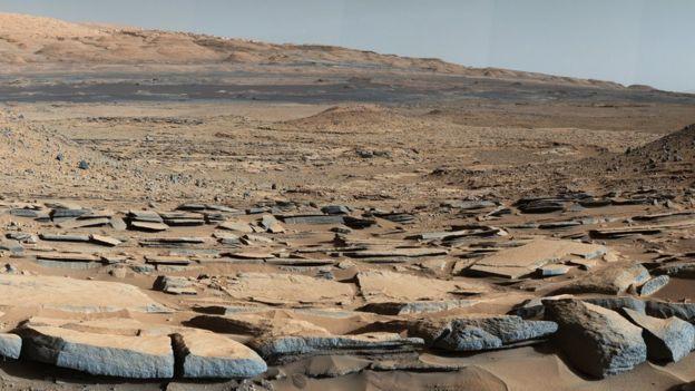 _114689316_38893_mars-curiosity-rover-ga