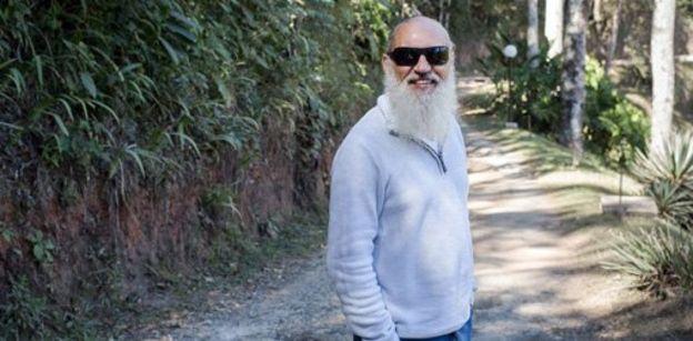 Prem Baba