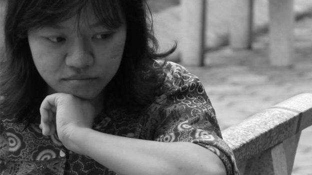 Nhà hoạt động Phạm Đoan Trang nói cô đang có ý định viết tiếp